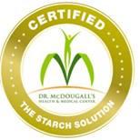 starch_solution
