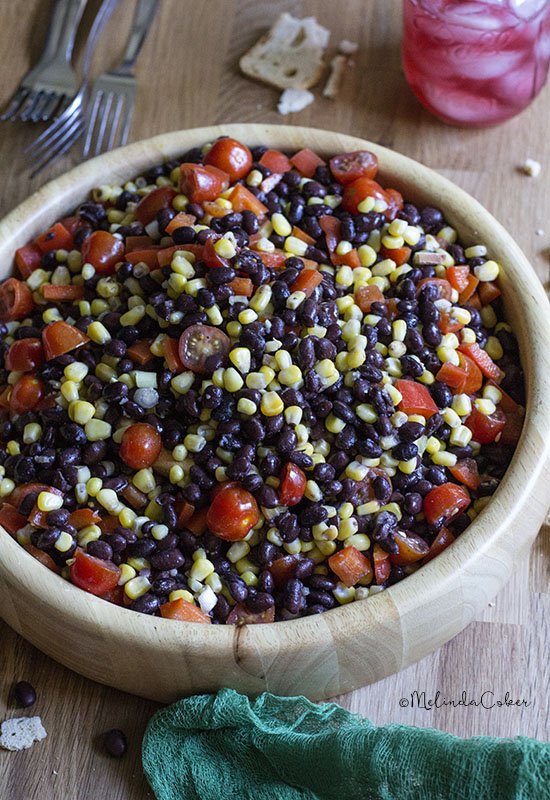 img_2838-bean-salad-sig-550x800-copy
